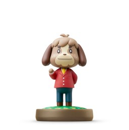 animal_crossing_amiibo_4