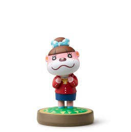 animal_crossing_amiibo_5
