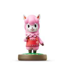 animal_crossing_amiibo_6