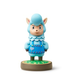 animal_crossing_amiibo_7