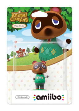 animal_crossing_amiibo_8