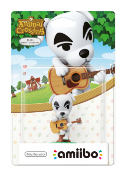 animal_crossing_amiibo_9