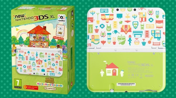 animal_crossing_happy_home_designer_new_nintendo_3ds_console