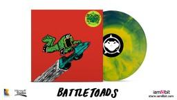 battletoads_vinyl