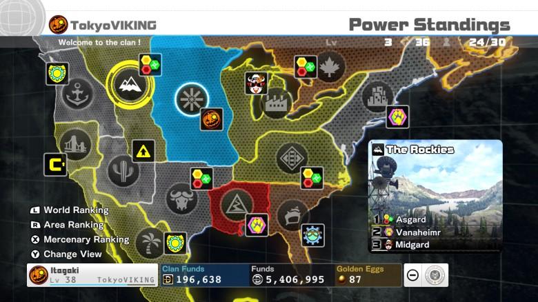 devils_third_siege_clans