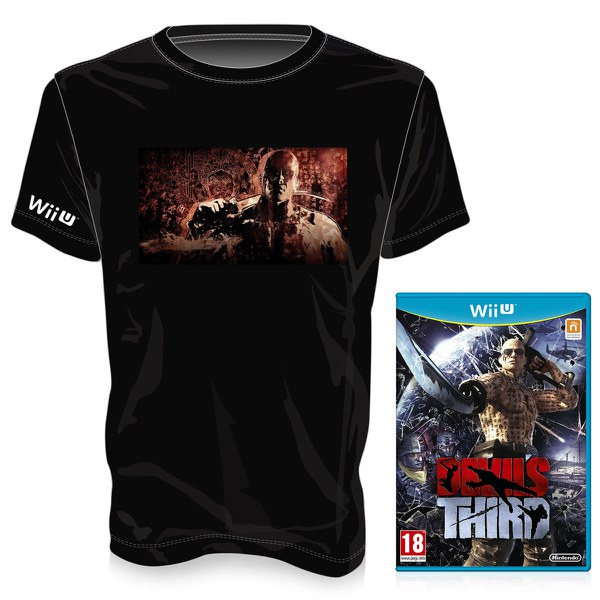 devils_third_t_shirt