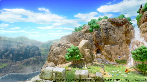 dragon_quest_xi_cave