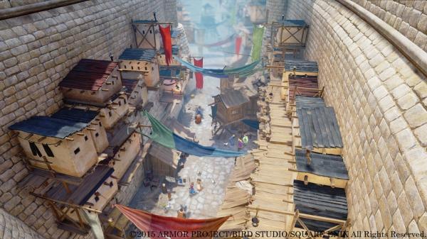 dragon_quest_xi_marketplace