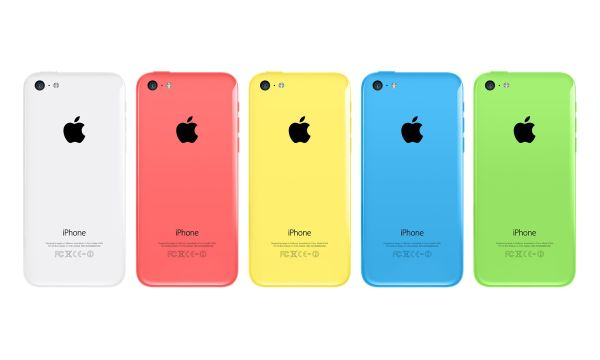 iphone_colours