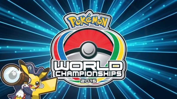 pokemon_world_championships