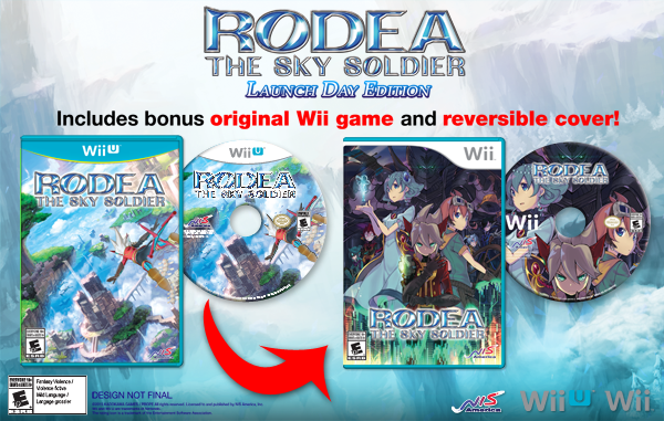 rodea_sky_soldier_editions_small