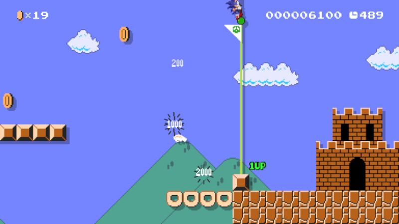 sonic_super_mario_maker_costume
