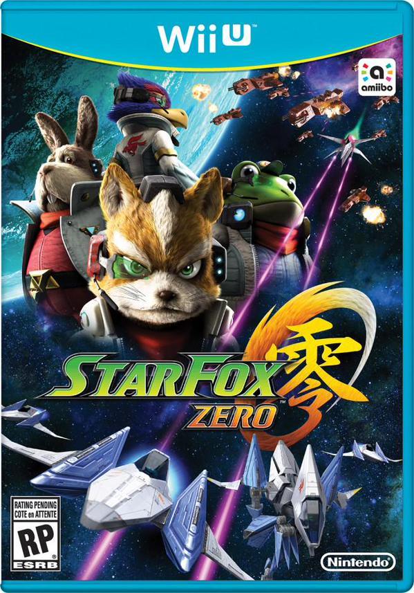 star_fox_zero_official _box_art
