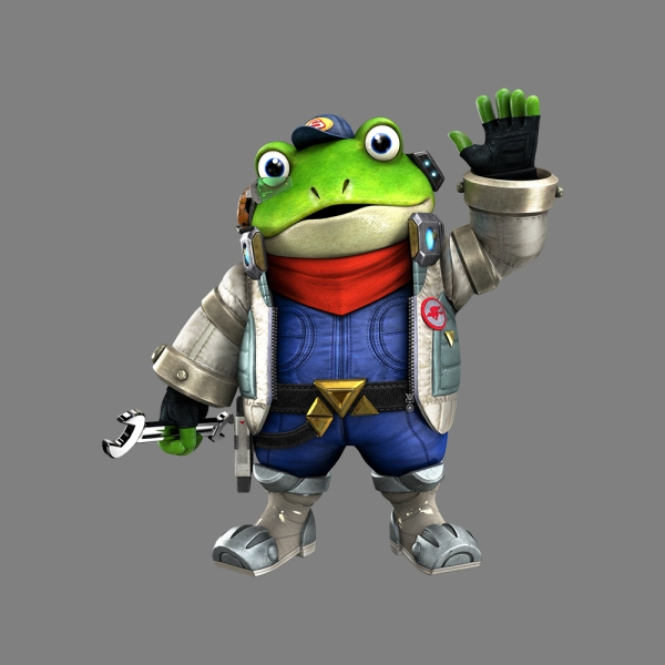 star_fox_zero_slippy