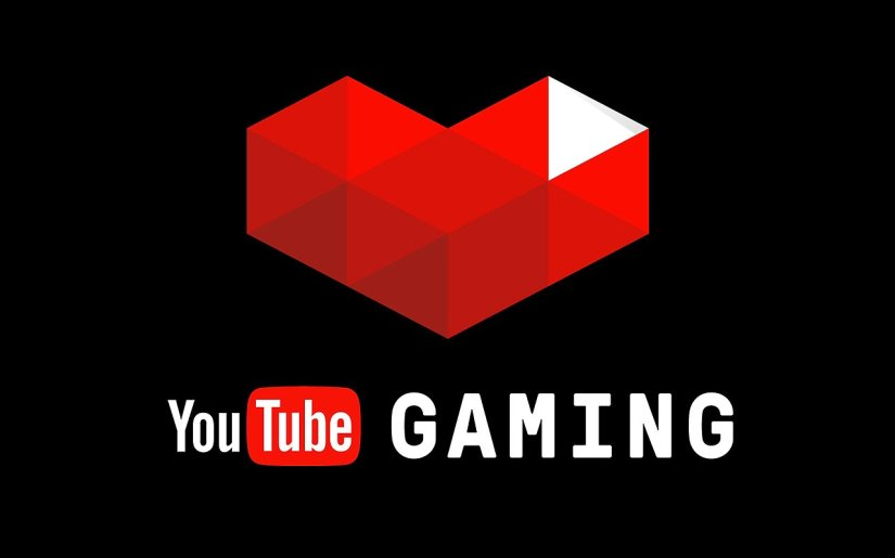 YouTube Gaming Is Now Live