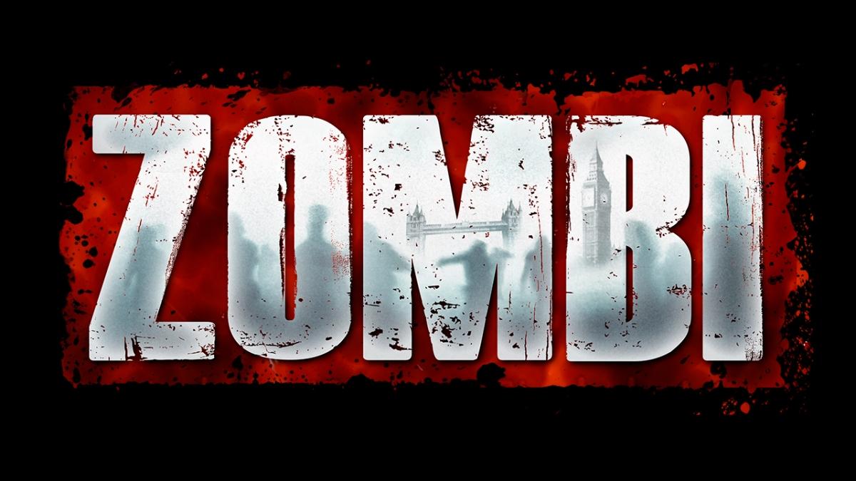 Here's A ZombiU And Zombi VisualComparison