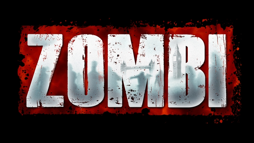 Ubisoft Explains How Zombi Works Without A Second Screen