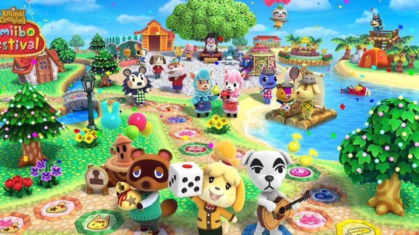Shigeru Miyamoto Defends Nintendo's 2015Line-up