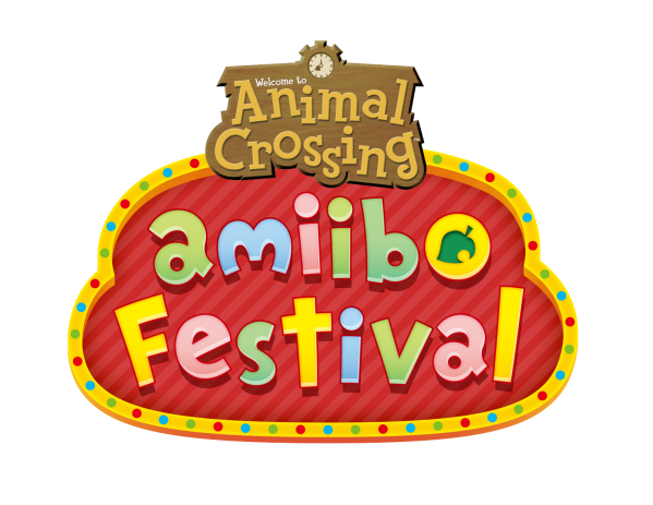 animal_crossing_amiibo_festival_logo
