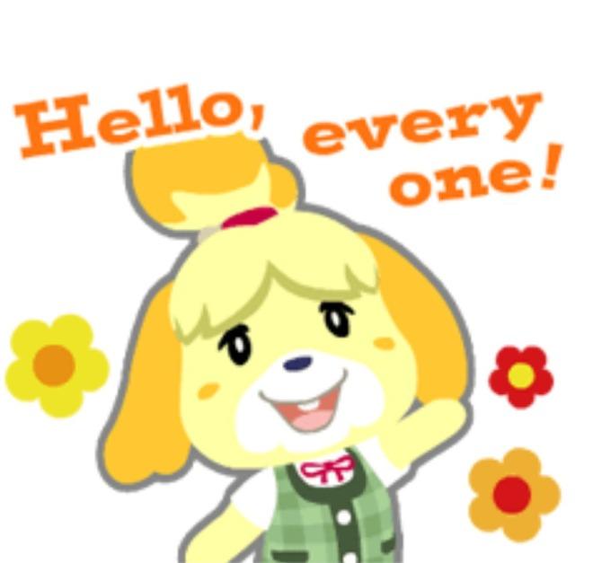 animal_crossing_sticker_line