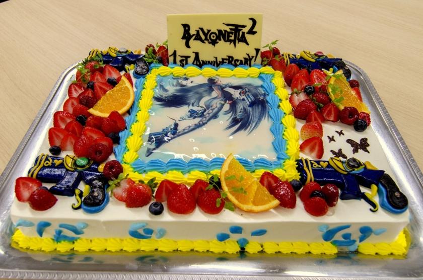 bayonetta_2_cake
