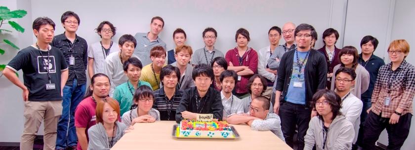 bayonetta_2_team_cake