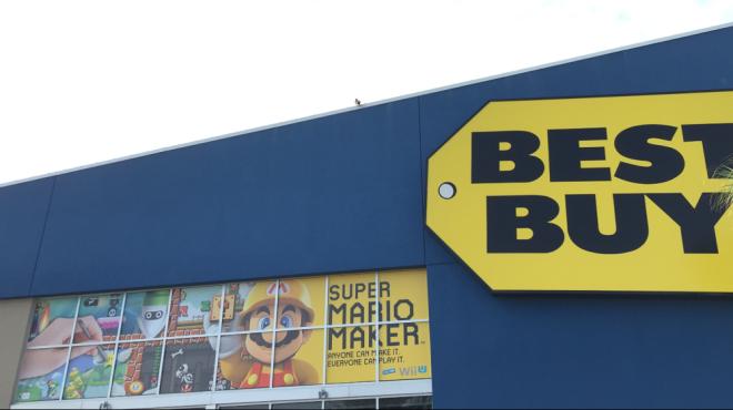 best_buy_super_mario_maker_banner