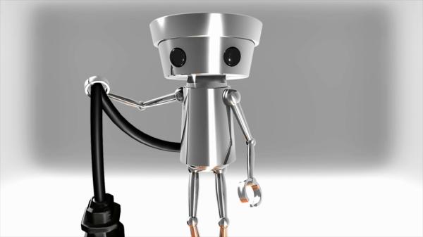 chibi-robo-zip-lash-2