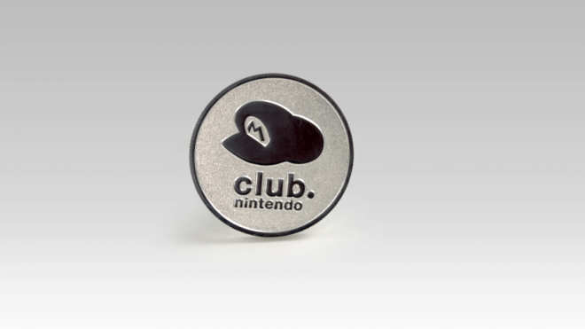 club_nintendo_goodbye_coin_3