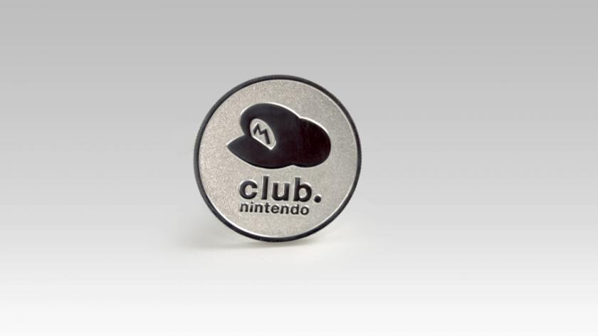 club_nintendo_goodbye_coin_3