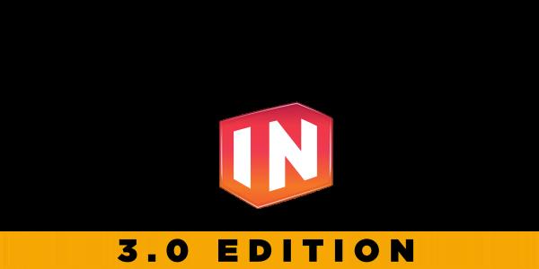 disney_infinity_3_0_logo