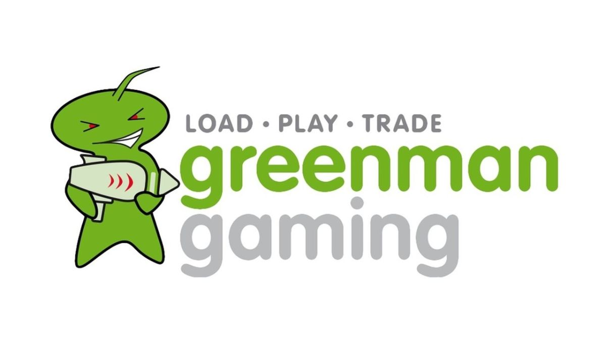 Green Man Gaming Now Sells Nintendo Games In TheUK