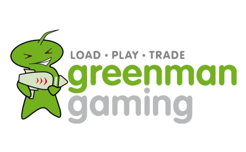 Green Man Gaming, London, United Kingdom. , likes · 1, talking about this. We love videogames so much we want to get them to as many people as.