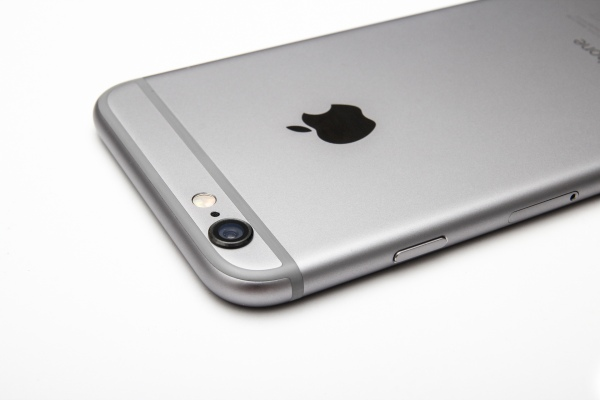 iphone_6_s_back