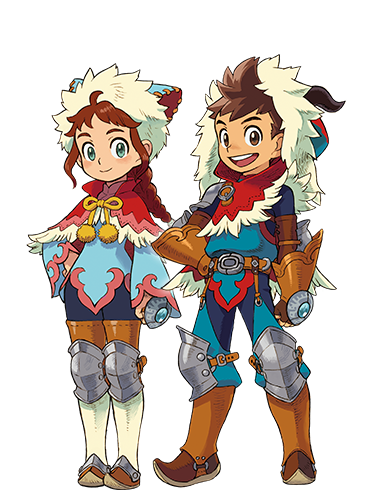 monster_hunter_stories_protagonists