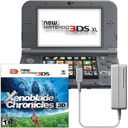 new_3ds_xenoblade_bundle