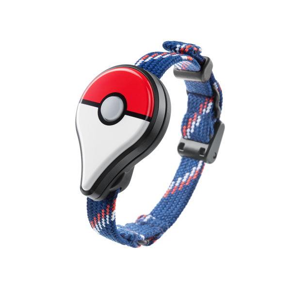 pokemon_go_plus_accessory