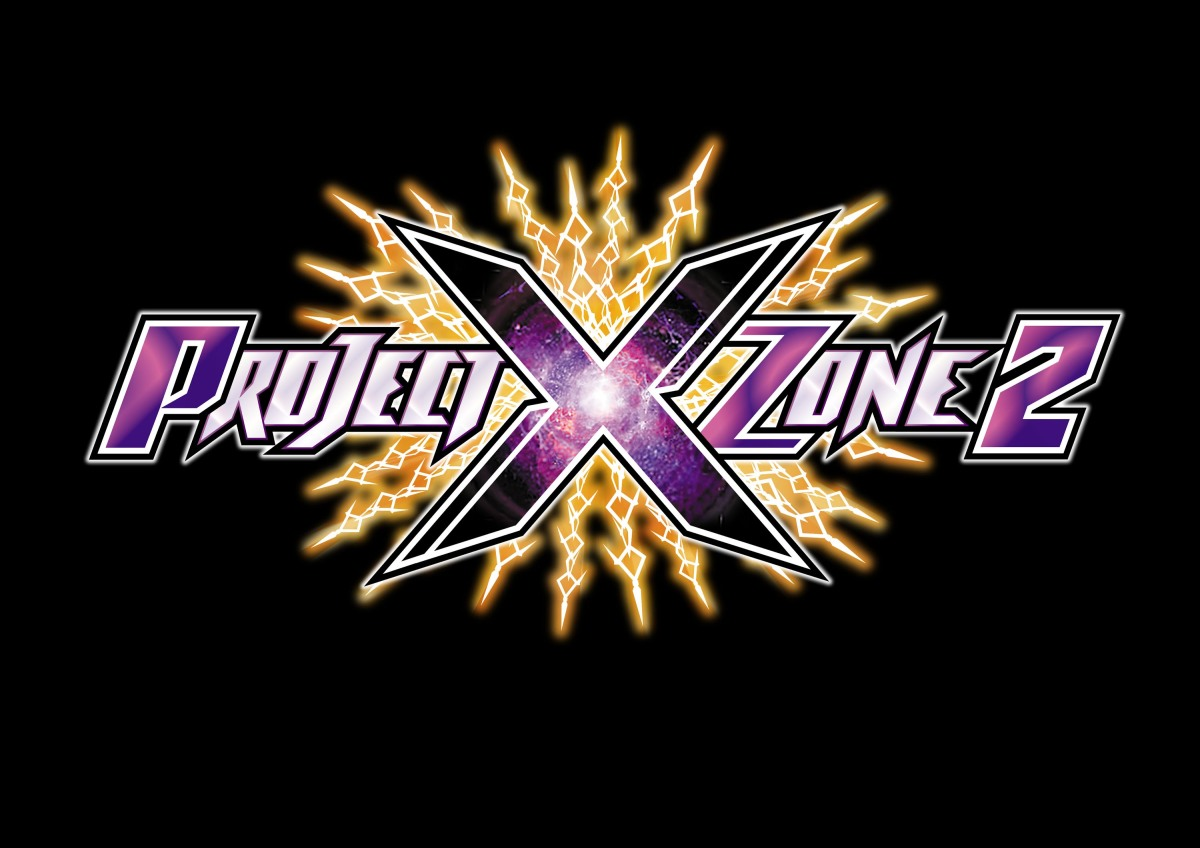 Project X Zone 2 Is Coming To Europe In February