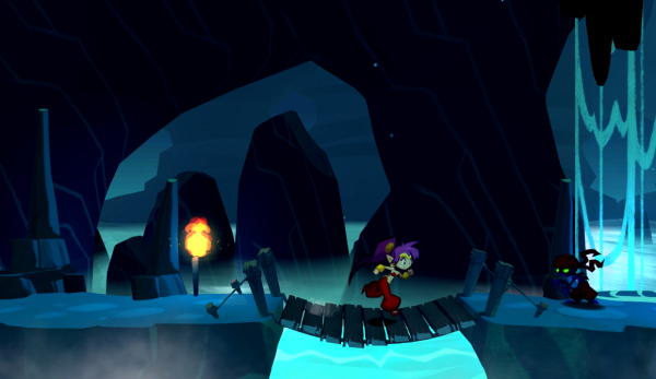 shantae_half_genie_hero_screenshot