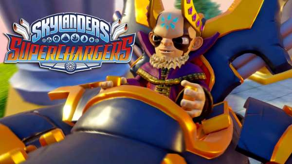 skylanders_superchargers_close_up