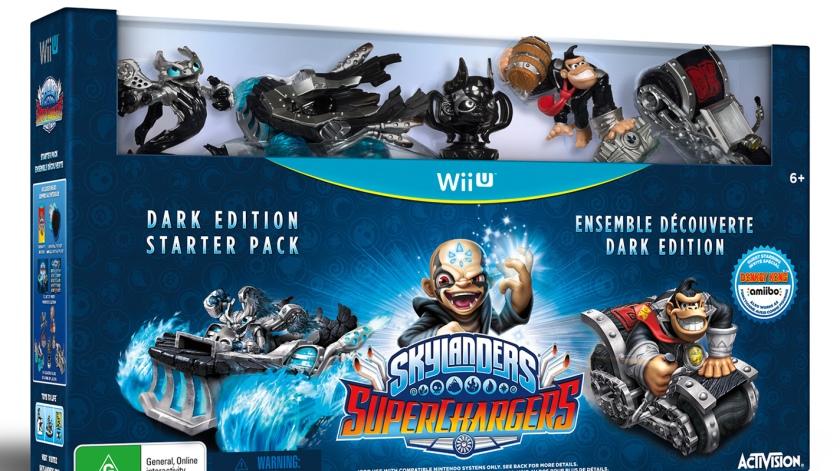 skylanders_superchargers_dark_wiiu