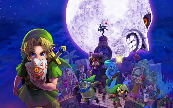 the_legend_of_zelda_majoras_mask_3d_artwork_moon