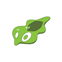Check Out The New Zygarde Formes In Detail