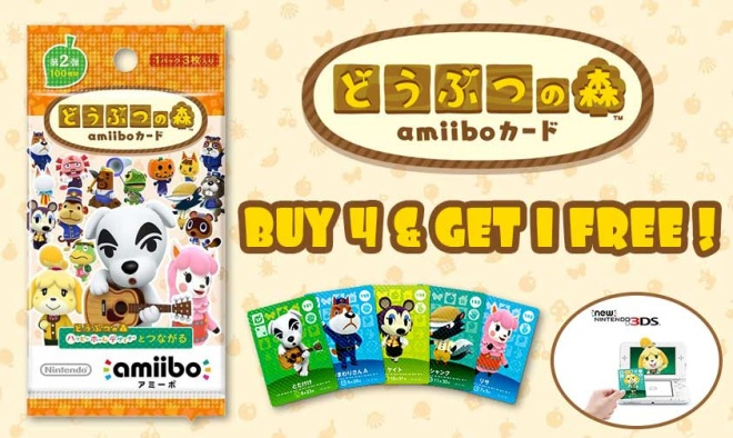 animal_crossing_amiibo_cards_deal