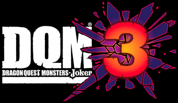 dragon-quest-monsters-joker-3-nintendo-3d