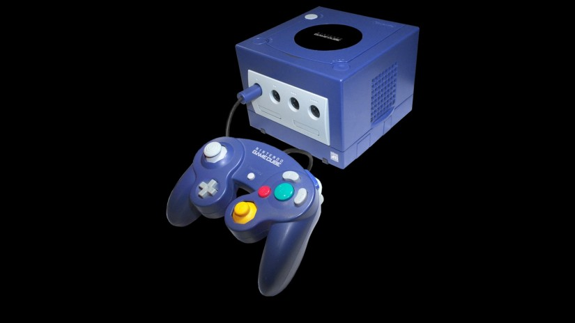 Kotaku: Super Nintendo And GameCube Feature In Best-Looking Video Game Consoles