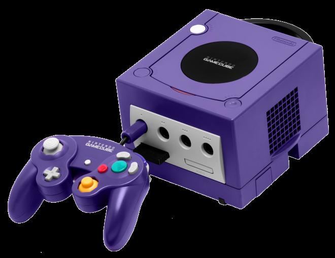 gamecube_large_purple