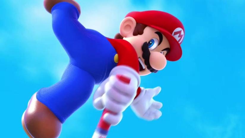 Nintendo Direct Coming On Thursday November12th