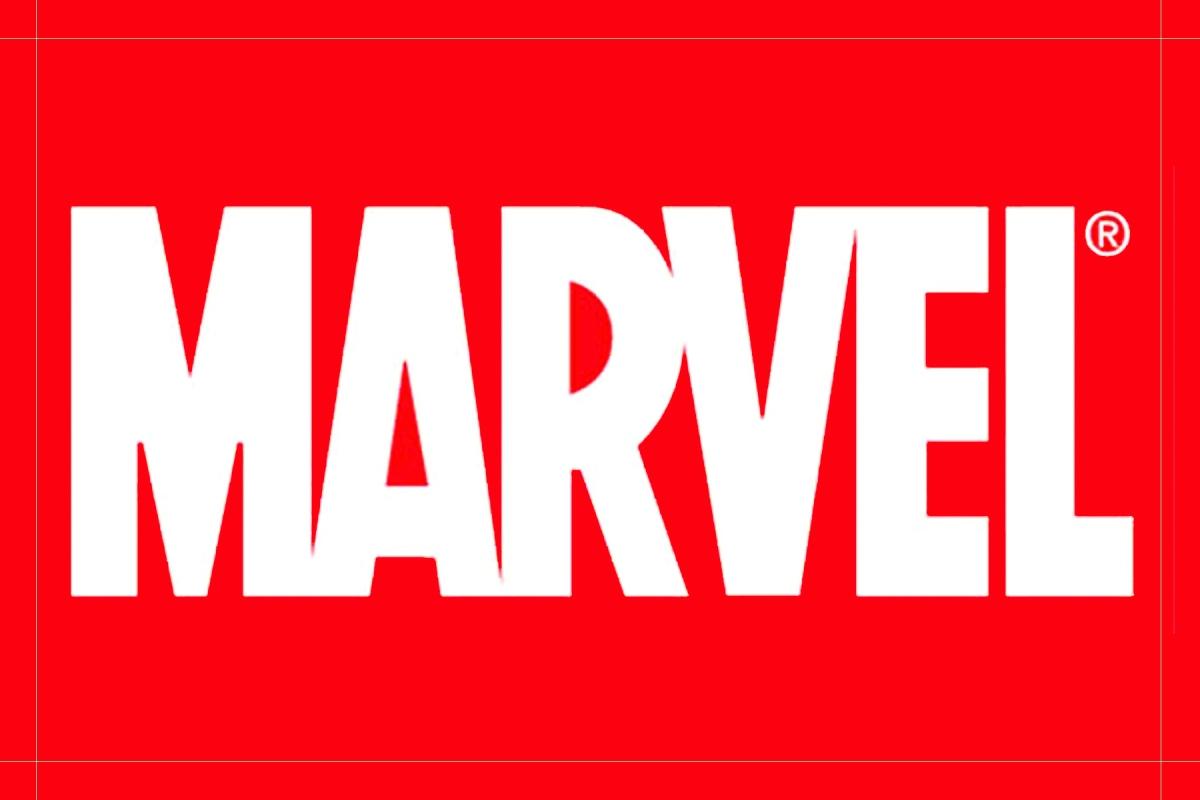 Video: Check Out The New LEGO Marvel's AvengersTrailer