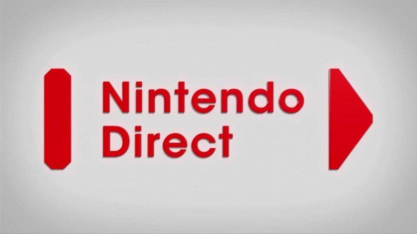 Tatsumi Kimishima Confirms There Will Be A Nintendo Direct ThisYear